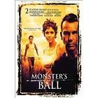 Monster's Ball (UK)