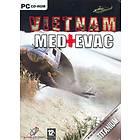 Vietnam Med+Evac (PC)