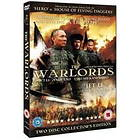 The Warlords -2-Disc Collector's Edition (UK)