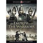 An Empress and the warriors  (UK)