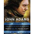 John Adams: The Complete HBO Mini-Series (US)