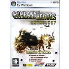 Company of Heroes: Anthology (PC)