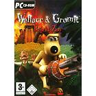 Wallace & Gromit in Project Zoo (PC)