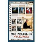 Michael Palins nya Europa