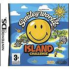 SmileyWorld Island Challenge (DS)