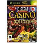 Bicycle Casino (Xbox)