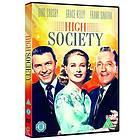 High Society (UK)
