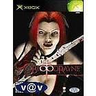 BloodRayne 2 (Xbox)