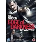 Edge of Darkness (2010) (UK)