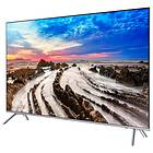 Bild på Samsung UE55MU7005 från Prisjakt.nu