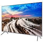 Bild på Samsung UE75MU7005 från Prisjakt.nu