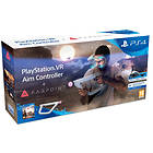 Farpoint (VR) (inkl. Aim Controller) (PS4)