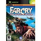Far Cry Instincts (Xbox)