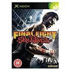 Final Fight: Streetwise (Xbox)