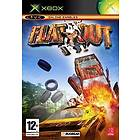 FlatOut (Xbox)