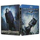 The Dark Knight (US)