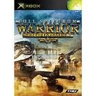 Full Spectrum Warrior: Ten Hammers (Xbox)