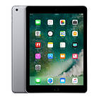 "Apple iPad 9.7"" 128GB (5th Generation)"