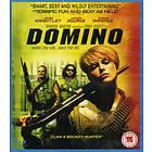 Domino (UK)