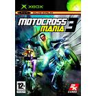 Motocross Mania 3 (Xbox)