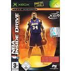 NBA Inside Drive 2004 (Xbox)