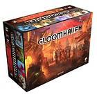 Bild på Gloomhaven från Prisjakt.nu