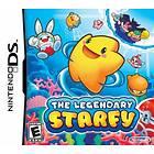 The Legendary Starfy