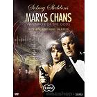 Marys Chans - Windmills of the Gods