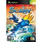 Scaler (Xbox)