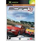 SCAR: Squadra Corse Alfa Romeo (Xbox)