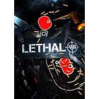 Lethal (VR) (PC)