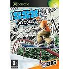 SSX On Tour (Xbox)