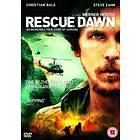 Rescue Dawn (UK)
