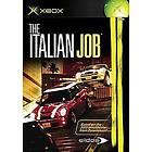 The Italian Job: L.A. Heist (Xbox)
