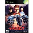 Yager (Xbox)