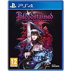 Bild på Bloodstained: Ritual of the Night (PS4) från Prisjakt.nu