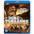 Bone Tomahawk (UK)