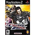 Crisis Zone (PS2)