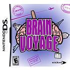 Brain Voyage (DS)