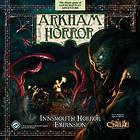Arkham Horror: Innsmouth Horror (exp.)