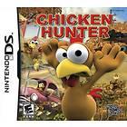 Chicken Hunter (DS)
