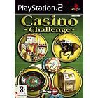 Casino Challenge (PS2)