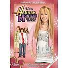 Hannah Montana - Säsong 2 Vol.4