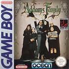 The Addams Family (GB)