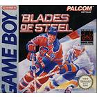 Blades of Steel (GB)