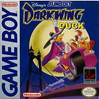 Darkwing Duck (GB)
