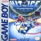 Hit the Ice (GB)