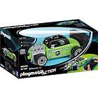 Playmobil Action 9091 RC Sportbil
