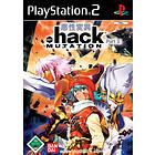 .hack// Vol. 02: Mutation (PS2)