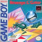 Pinball: Revenge of the Gator (GB)